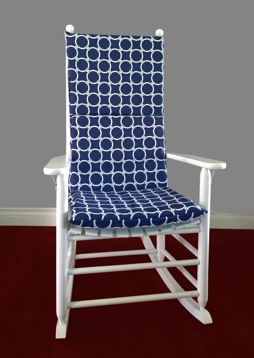 custom chair covers ikea lycra for sale uk circle pattern
