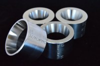 Coin Ring Tool Suppliers - Coin Rings by The Mint