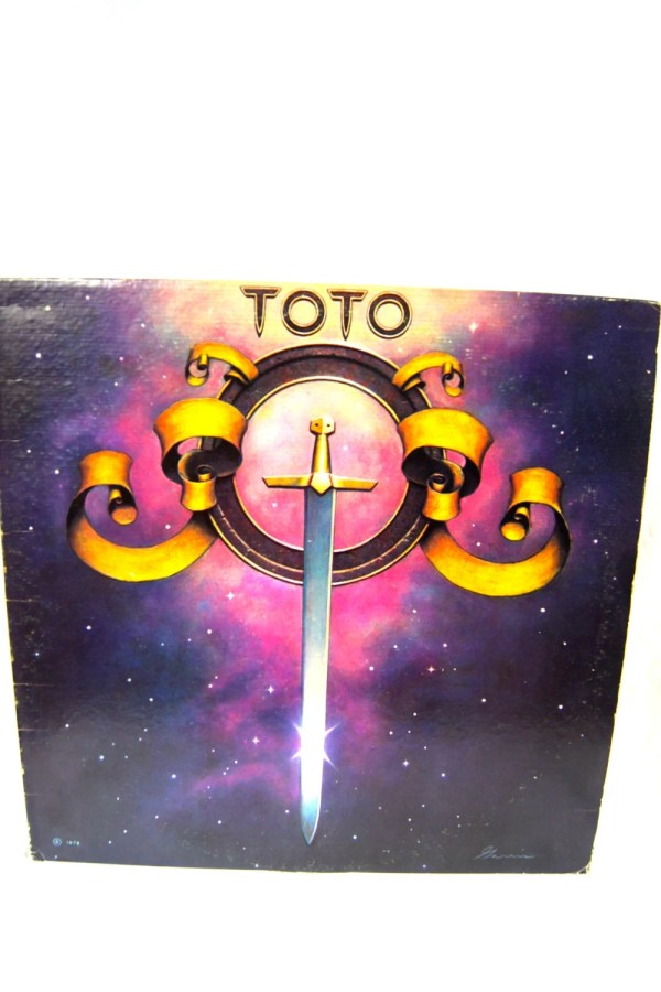 20+ Toto Albums List Pictures and Ideas on Meta Networks
