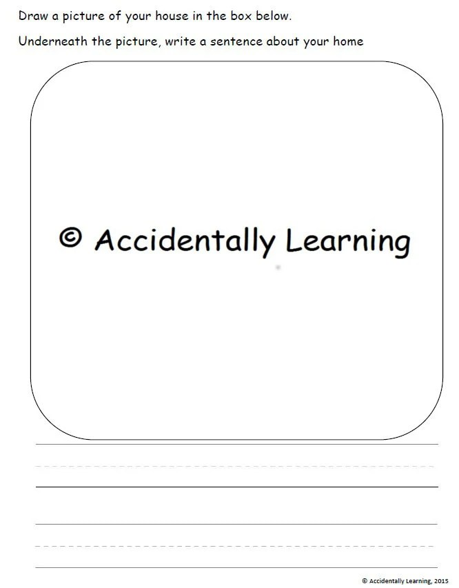 Accidentally Learning: Intelligent fun by AccidentallyLearning