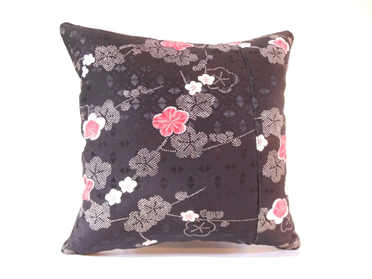 how much fabric to make a sofa cover muji high back reclining open sale 25%off japanese pillow 530 decorative