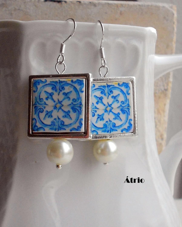 Traduci Azulejo In Italiano