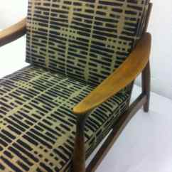 Rattan Chair Repair Kit Eames Molded Plywood Lounge Diy Danish Modern Wicker Furniture Stretch