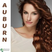 henna maiden awesome auburn 100