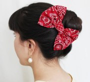 items similar girl hair bow