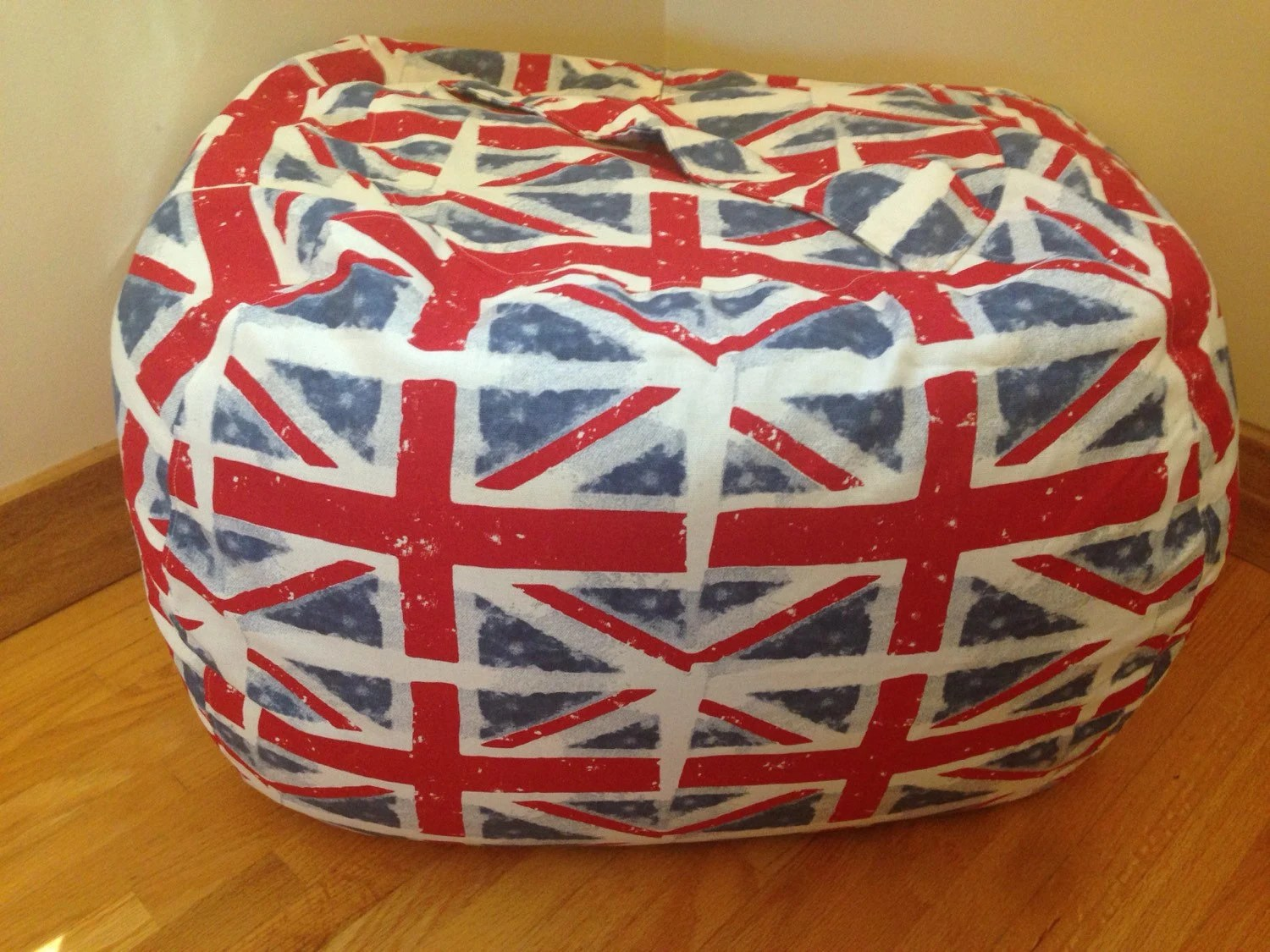 Bean Bag Chair Cover Bean Bag Chair Cover Union Jack Reader 39s Nest Bean Bag