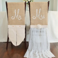 Chiavari Chair Covers For Weddings Beach Pictures Wedding Mr And Mrs