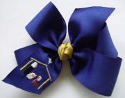 nativity boutique hair bows custom
