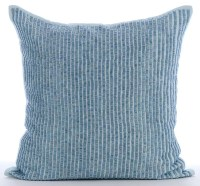 Toss Pillows For Sofa - Bestsciaticatreatments.com