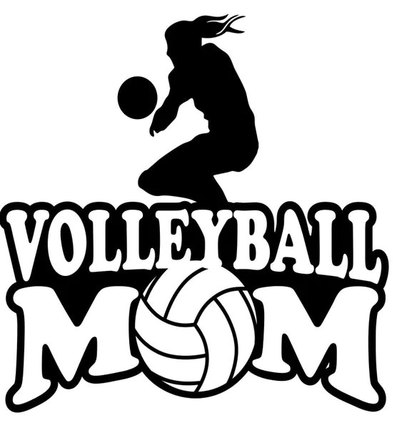 Hj Volleyball