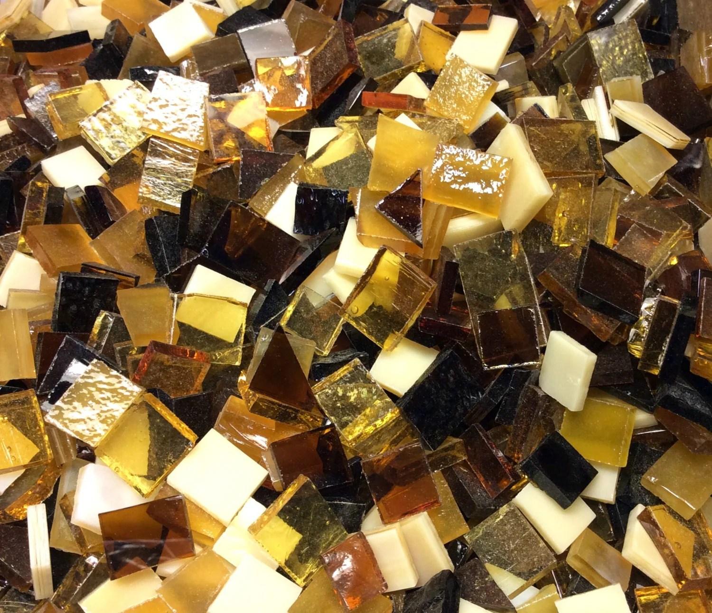 Mosaic Supply On Marketplace