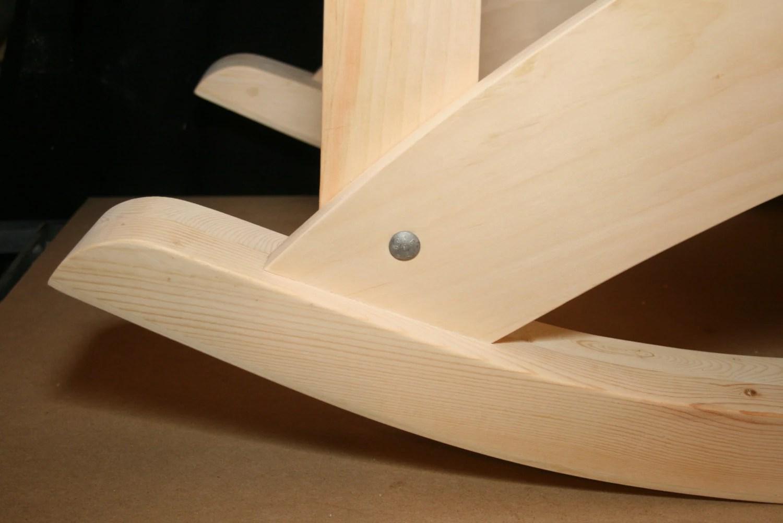 adirondack chair plans dxf swing big w rocking retrofit kit for the