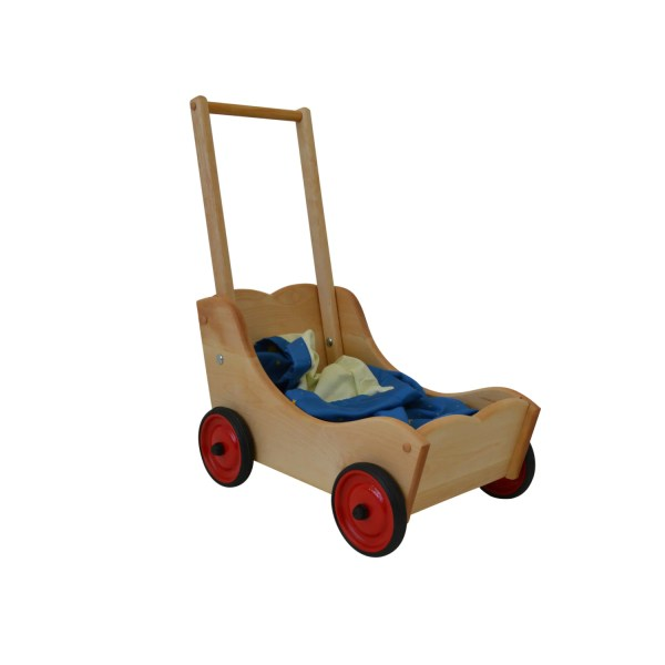 20 Wooden Doll Carriage Pictures And Ideas On Stem Education Caucus