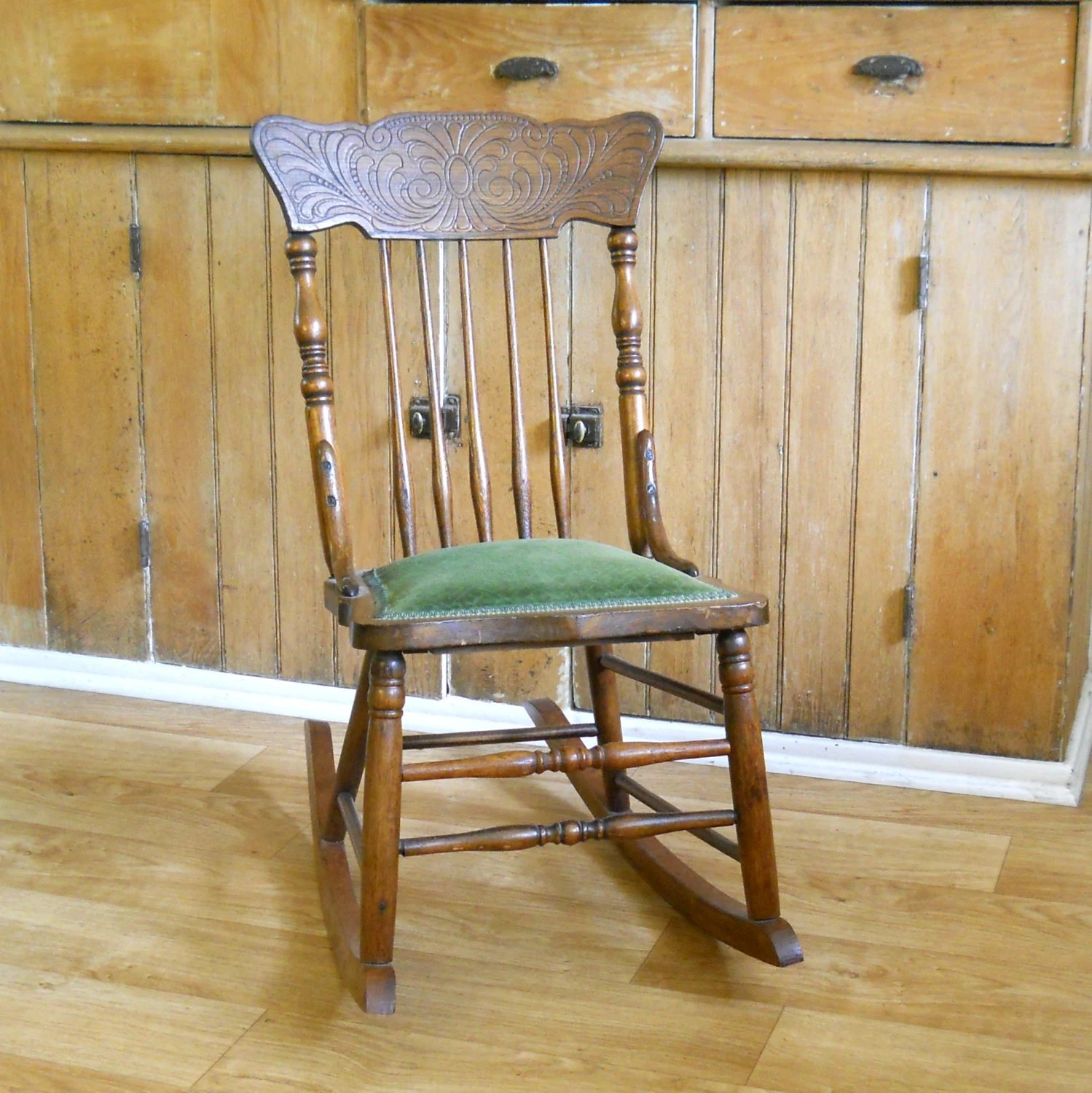 antique rocking chairs without arms dove grey chair covers no  blogs pictures and more on wordpress