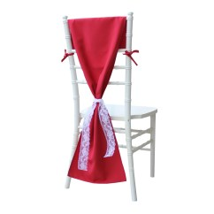 Chiavari Chair Covers For Weddings Headstand Red Hoods Chairs