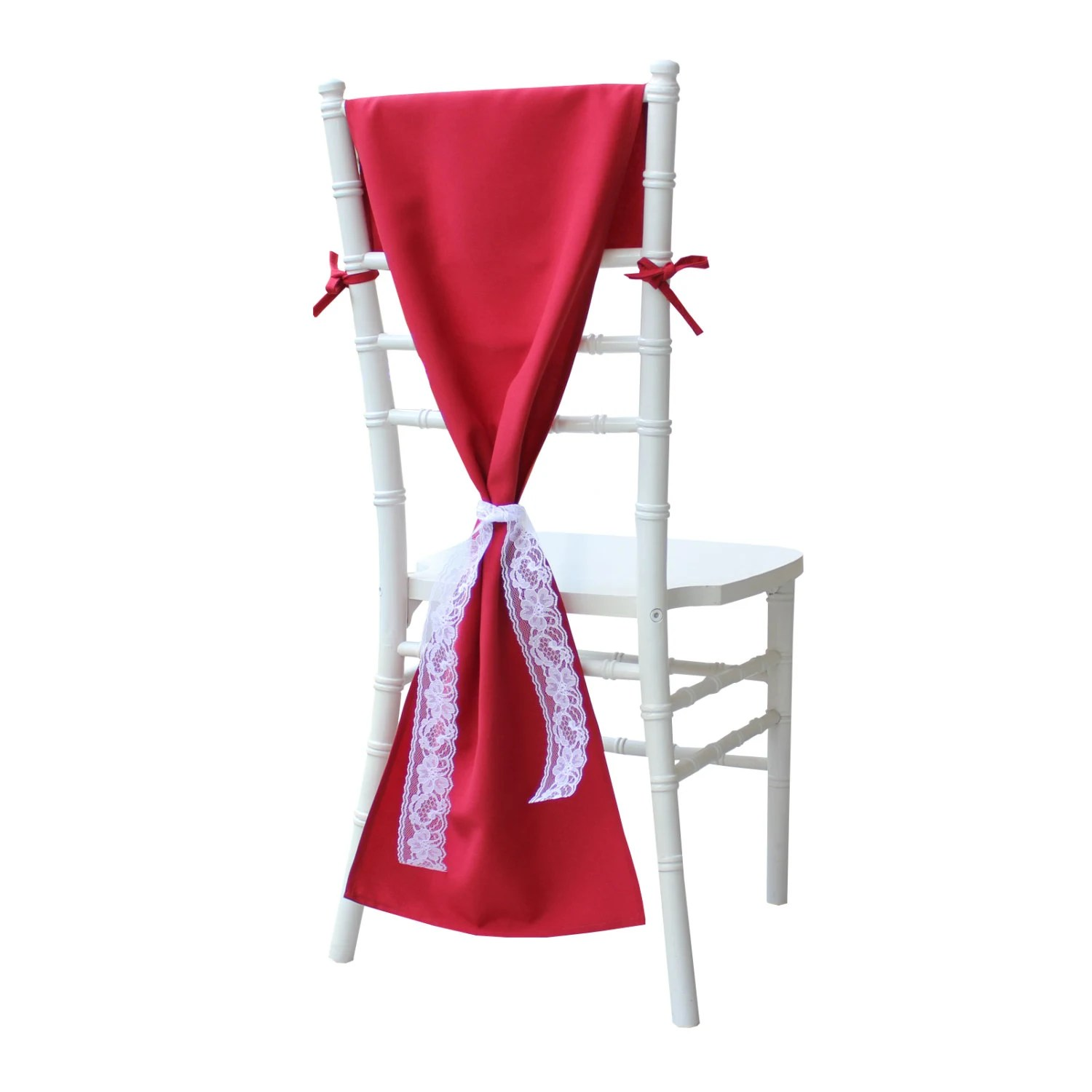 chiavari chair covers for weddings xbox gaming red hoods chairs