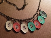 Unique neda symbol related items | Etsy
