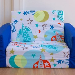 Toddler Flip Out Sofa Couch Alstons Zurich Bed Review Etsy :: Your Place To Buy And Sell All Things Handmade