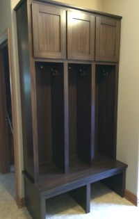 entryway lockers with bench mudroom bench mudroom lockers