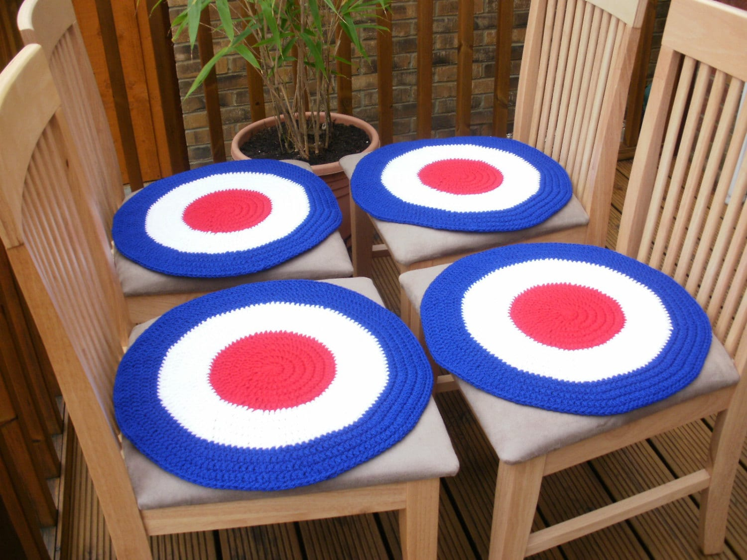 chair pads target white table and chairs set uk mod dining covers armchair