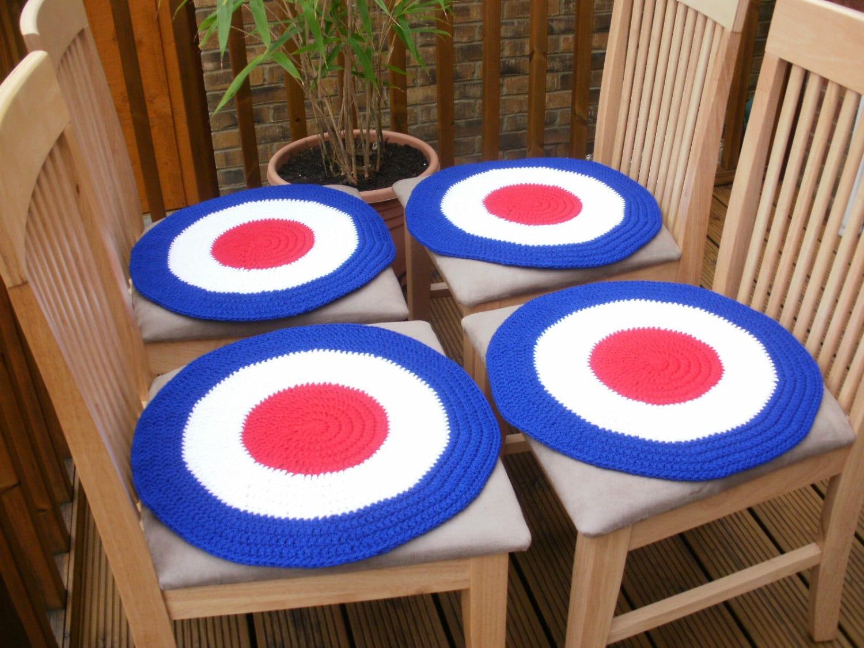 dorm chair covers etsy ergonomic best buy mod target dining armchair