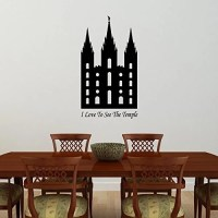 Lds wall art | Etsy