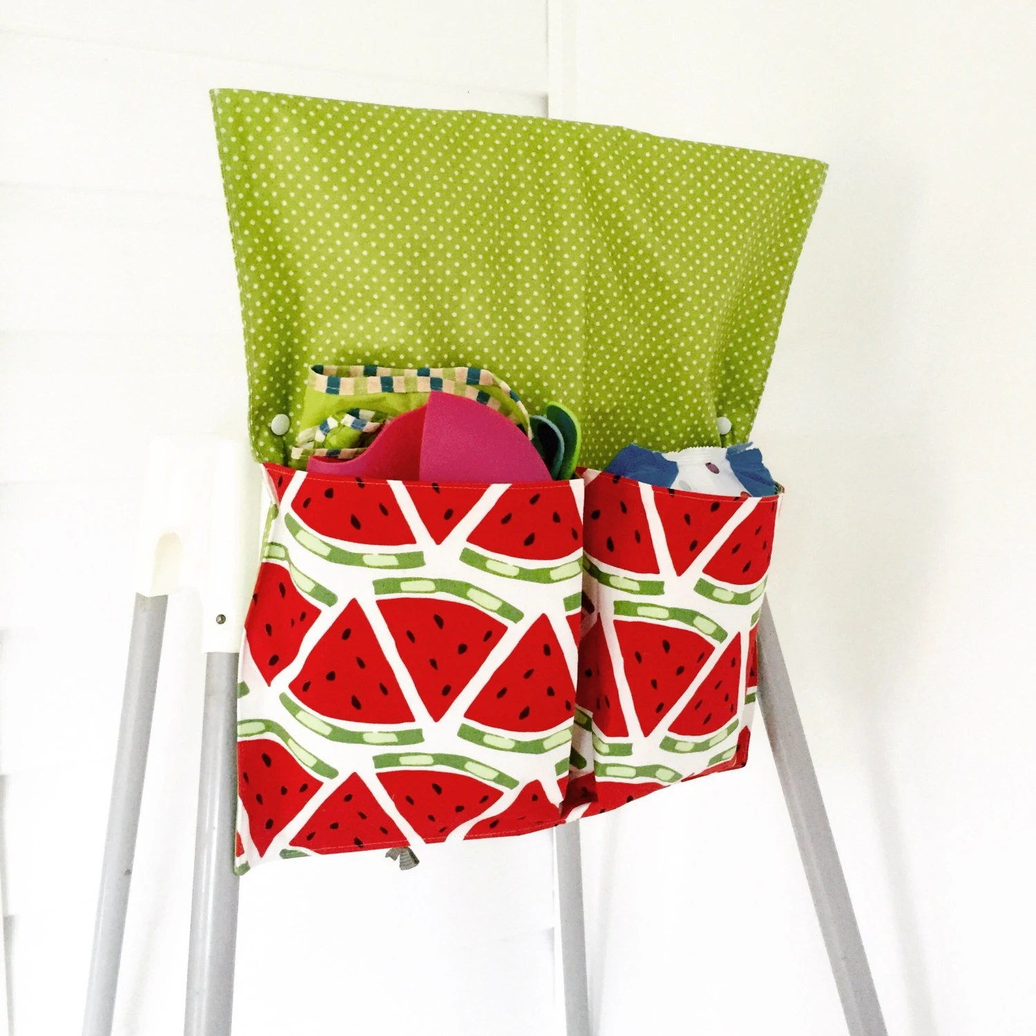bag high chair recliner chairs on wheels caddy best suited for ikea