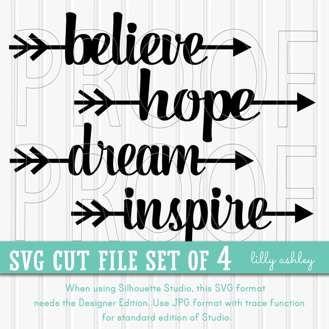 Download SVG Files set of 4 cut filesCommercial use ok Includes PNG