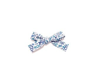 knotted bow baby bows lace bow baby accessories bows