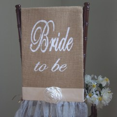 Bride And Groom Chair Covers Bedroom Recliner Bridal Shower Cover By Barnhillweddingdecor