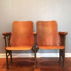 Theater Chairs Best Buy Sleeper Sofa Chair Twin Seats Movie Entryway By Rhapsodyattic
