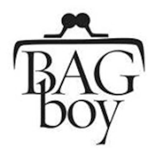 Handmade Women's Clutch Evening Bag Purses Handbags by BagBoy