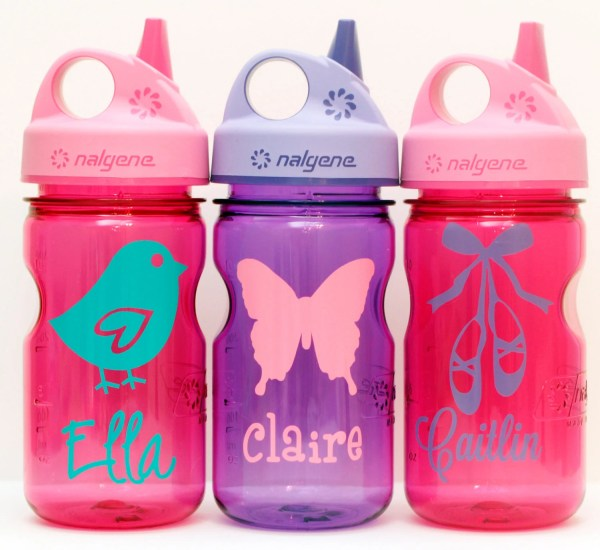 9fca52b4cb 20+ Nalgene Sippy Cups Pictures and Ideas on STEM Education Caucus