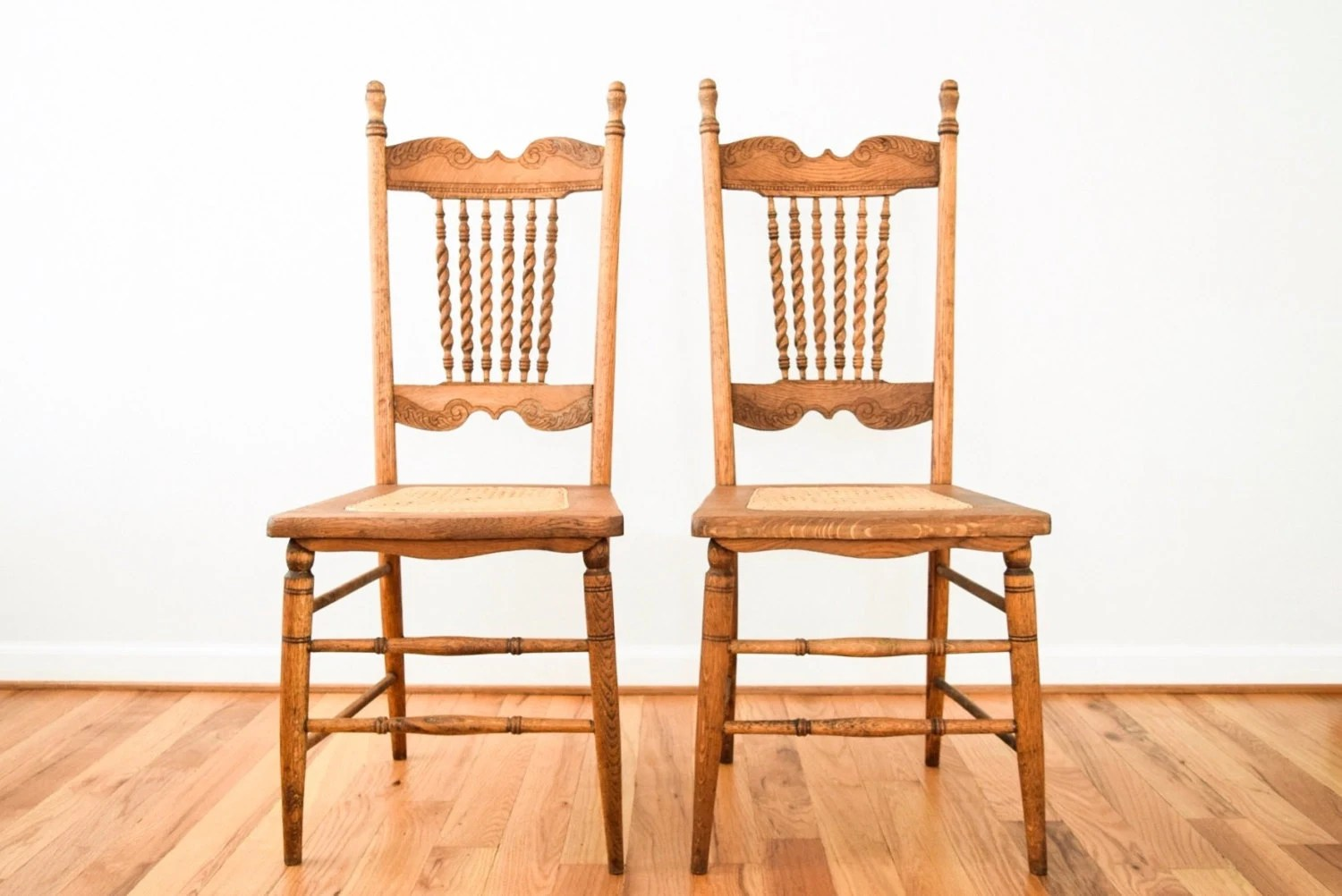 Cane Dining Chairs Antique Wood Chairs Antique Dining Chairs Cane Chairs