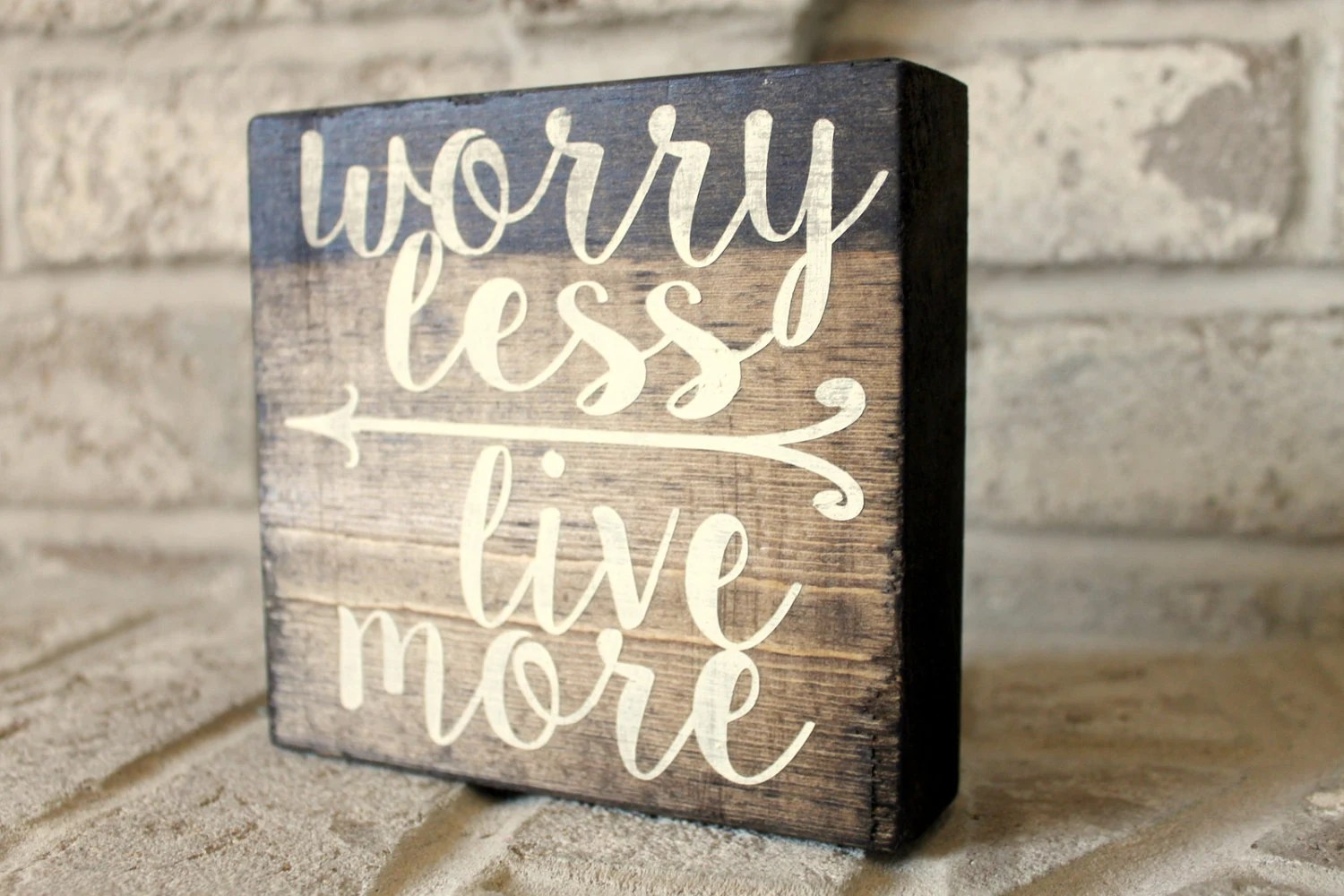 Wood Sign Home Decor Wood Signs With Sayings Wood Sign
