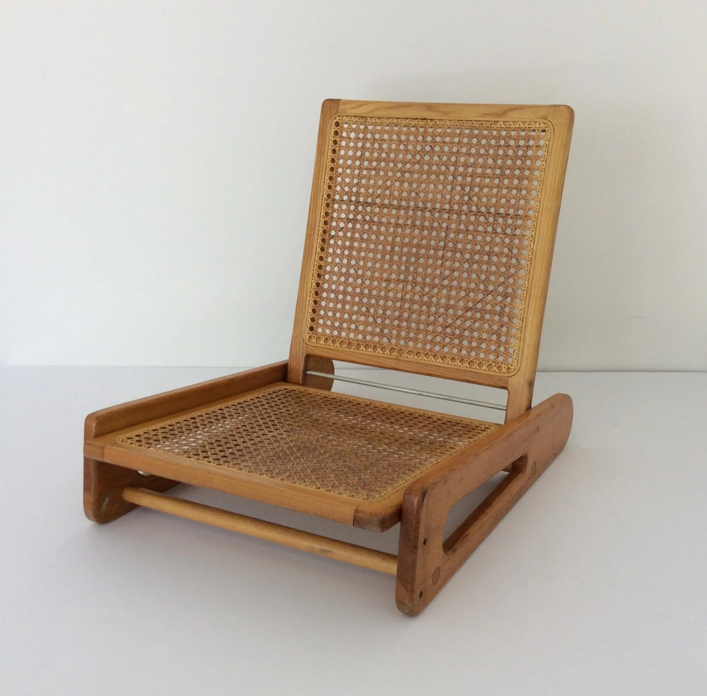 canoe chair eames executive replica vintage seat