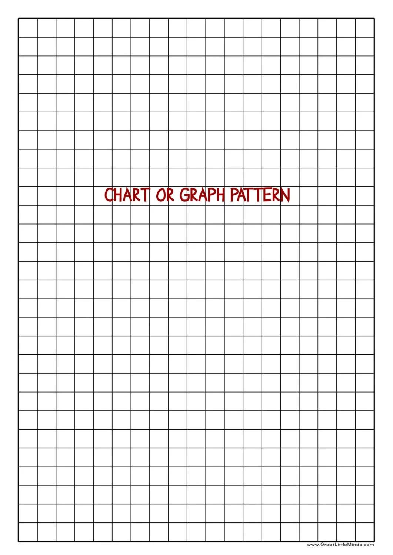 Instant Digital Download PDF Vintage Cross Stitch