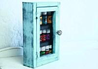 Items similar to Essential Oil Storage, Essential Oil Box ...
