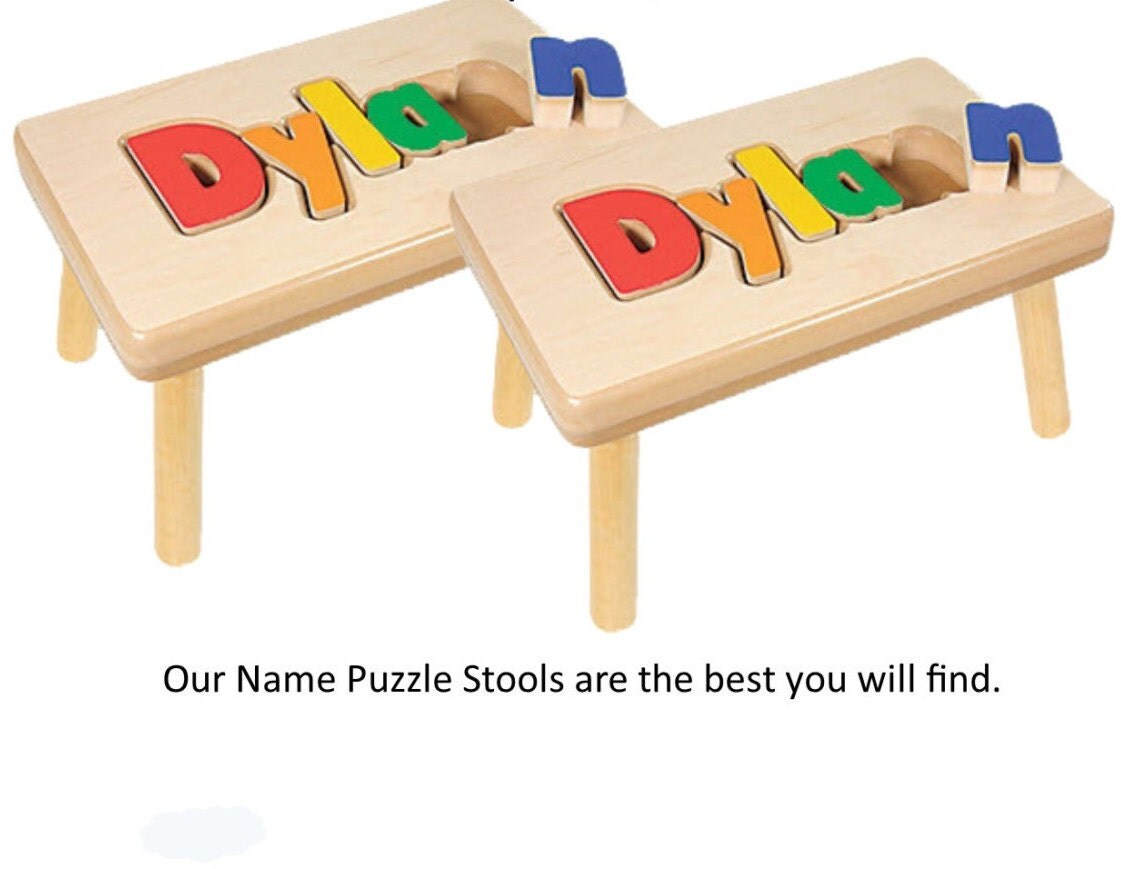 chair stool crossword round chairs for living room two option name puzzle stools