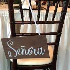 Hanging Chair Mr Price Walmart.com Covers And Mrs Signs Wedding Better By Theswbelles