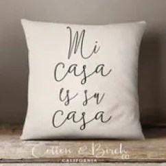 Conversational Sofa Cover Sofas Naples Fl Popular Items For Word Pillows On Etsy