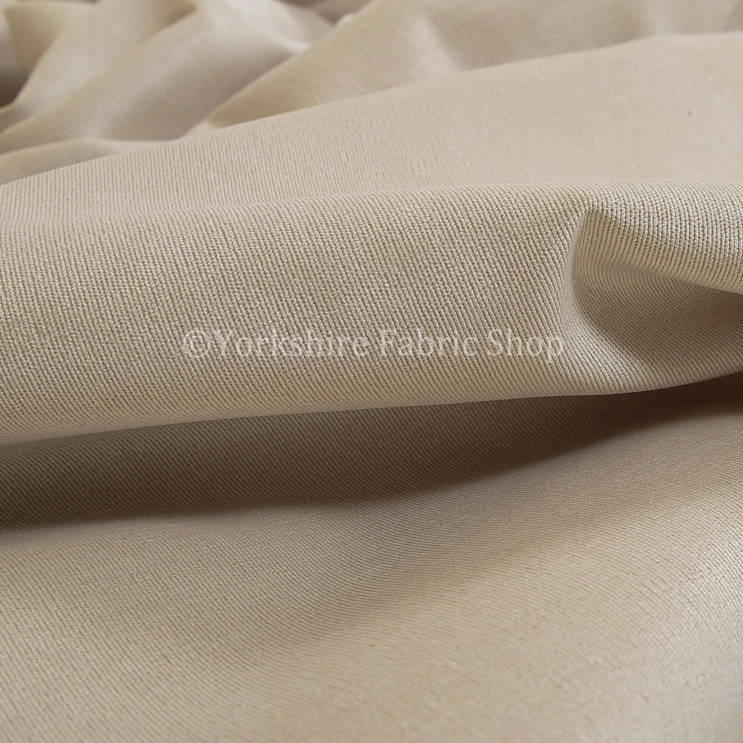cream soft fabric sofa grey color 10 metres of like crushed velvet chenille upholstery