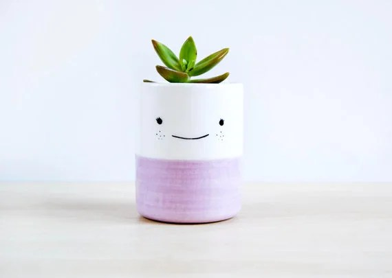 https://www.etsy.com/es/listing/264545163/ceramica-de-la-planta-plantador-de?ref=shop_home_feat_2