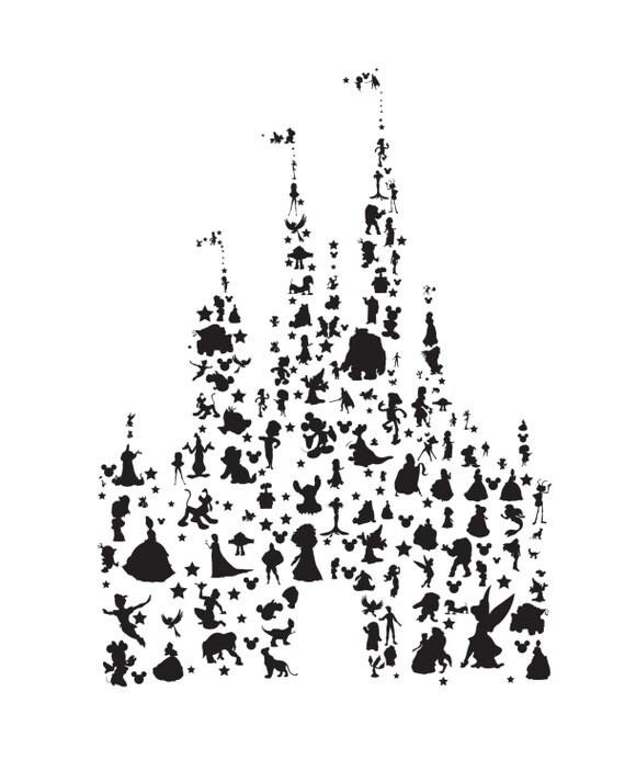 Disney Wedding Quotes
