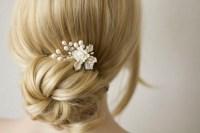 bridal hair combs wedding hair combs decorative hair ...
