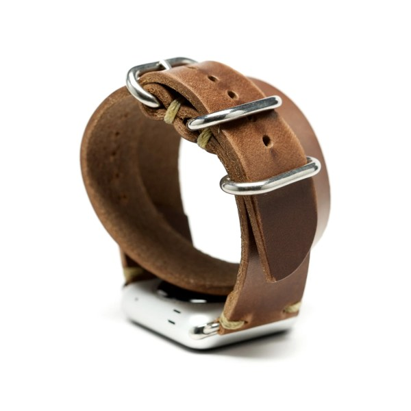 4e0cc5f5132d 20+ Wrap Around Leather Watch Band Pictures and Ideas on Meta Networks