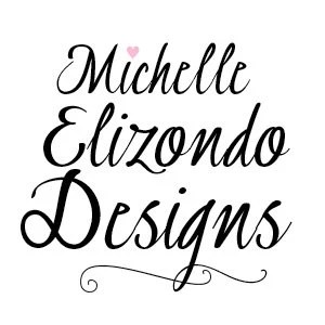 Invitations Prints and Cards for special by MElizondoDesigns