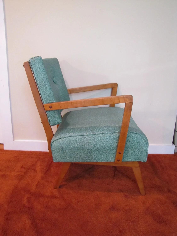 midcentury rocking chair cover hire hamilton nz mid century modern mod rocker paoli style