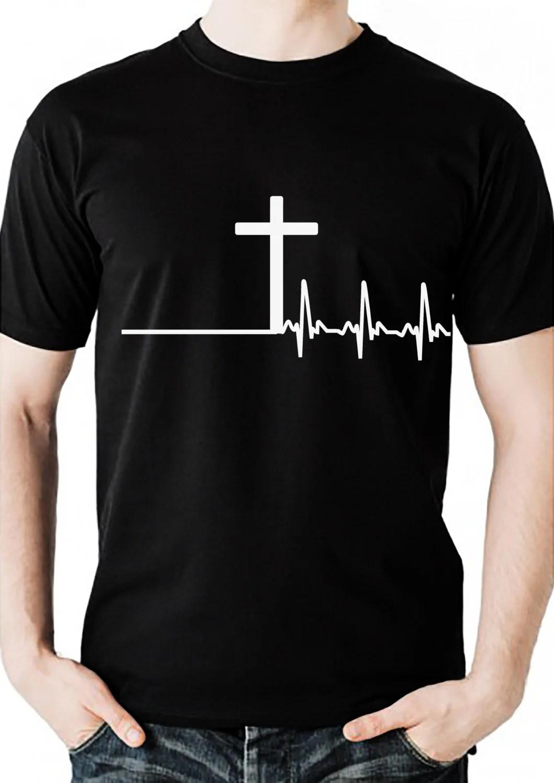 Religious T Shirt Design Ideas