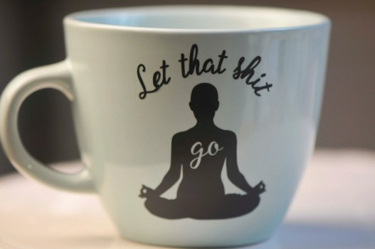 Mindfulness Mug: Best Gifts Under $25